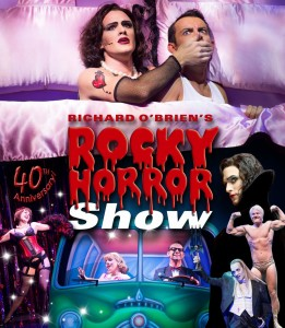 richard-obriens-rocky-horror-show-40th-anniversary